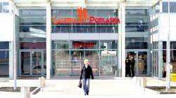 Galeria Podlaska (Галерея Подлясская)