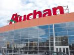 Auchan (Ашан)
