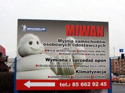 MIWAN (Миван)