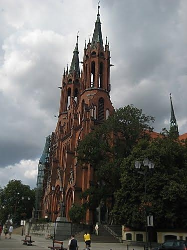 belostok_gotik_cathedral