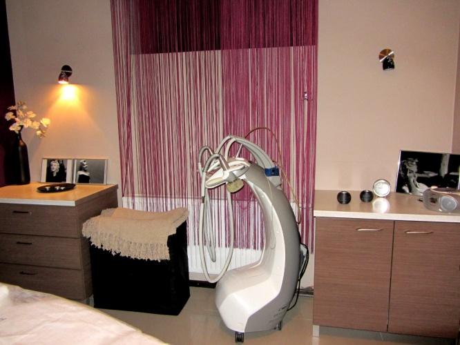 hotel_in_belostok_33_zdroewka