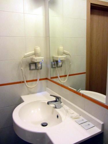 hotel_in_belostok_50_zdroewka