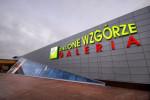 Galeria Zielone Wzgórze (Галерея Зеленае Взгоржье)