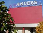 Akcess