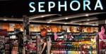 Sephora (Сефора)