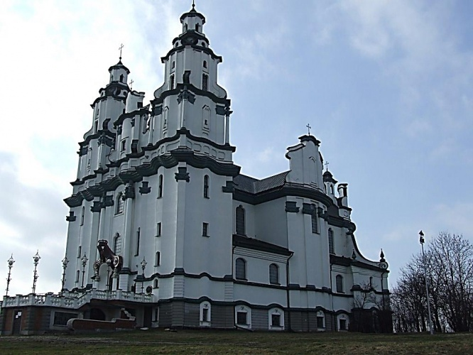 belostok_church