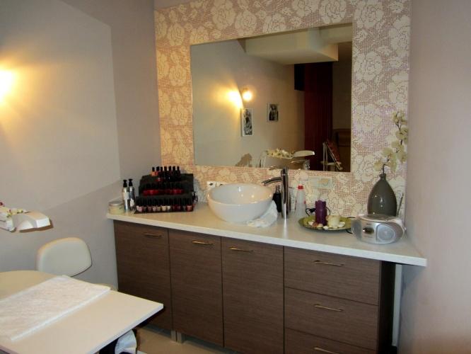 hotel_in_belostok_31_zdroewka