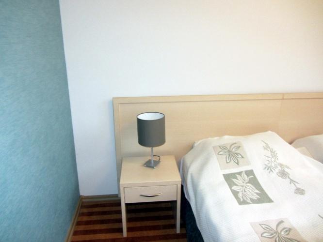 hotel_in_belostok_43_zdroewka