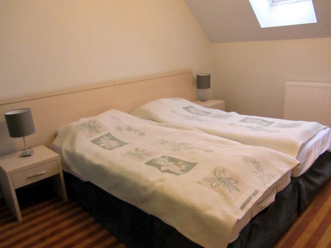 room_in_belostok_zdroewka_hotel